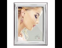 Buy Pildiraam CHINELLI Liscia 2212400 Elkor