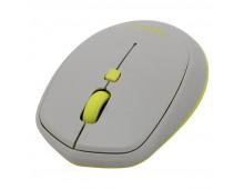 Buy Arvutihiir LOGITECH M535 Bluetooth Grey 910-004530 Elkor