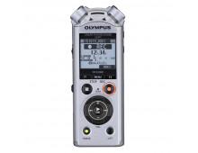 Buy Dictaphone OLYMPUS LS-P1  Elkor