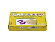 Buy Õppekomplekt LEARNING RESOURCES Tactile Numbers & Operations LSP0194-UK Elkor