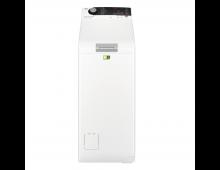 Buy Washing machine AEG LTX7E273E  Elkor