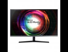 Buy Monitor SAMSUNG LU32H850 LU32H850UMUXEN Elkor