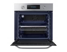 Buy Oven SAMSUNG NV66M3531BS Elkor