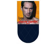 Buy Sokid PIERRE CARDIN Lyon Elkor