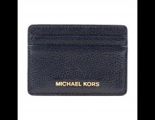 Buy Krediitkaarditasku MICHAEL KORS Admiral 32F7GF6D0L Elkor