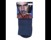 Buy Sokid PIERRE CARDIN Macon Elkor