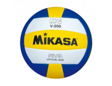 Buy Pall MIKASA New Synthetic Leather Cover MVXSBMD Elkor