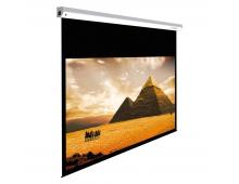 Buy Projektori ekraan LUMENE Majestic 300C Premium Electric LUMMAJ300CPRE Elkor
