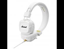 Buy Наушники MARSHALL Major III White 1001823 Elkor