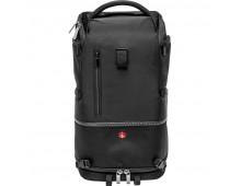 Buy Kott MANFROTTO Tri Backpack M MB MA-BP-TM Elkor