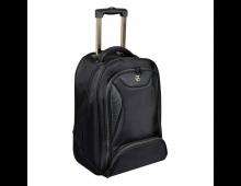Buy Laptop bag PORT Manhattan Backpack Trolley 170227 Elkor