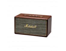 Buy Loudspeaker MARSHALL Stanmore Brown Elkor