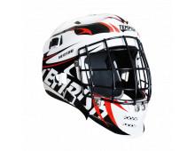 Buy Kiiver TEMPISH Hector 135002002 Elkor