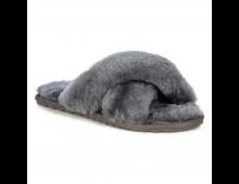 Buy Plätud EMU Mayberry Charcoal W11573 Elkor