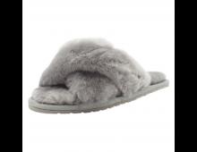 Buy Plätud EMU Mayberry Light Grey W11573 Elkor