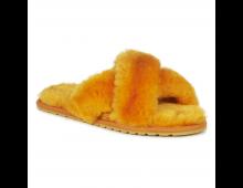 Buy Plätud EMU Mayberry Mustard W11573 Elkor