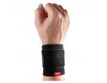 Buy Käekaitse MCDAVID Wrist 2 Way Elastic 513 Elkor