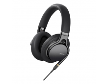 Buy Headphones SONY MDR-1AM2B Elkor