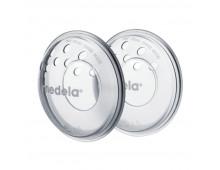 Buy Rinnanibu kaitsed MEDELA 008.0042 Elkor