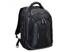 Buy Laptop bag PORT Melbourne 170400 Elkor