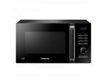 Buy Microwave SAMSUNG MG23H3125NK MG23H3125NK/BA Elkor