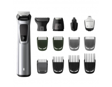 Buy Trimmer PHILIPS MG7720/15 7000 Series Elkor