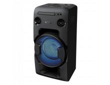 Buy Mini system SONY MHC-V11 MHCV11.CEL Elkor