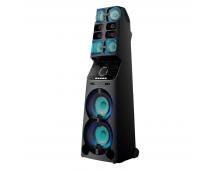 Buy Mini system SONY MHC-V90DW Elkor
