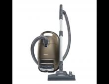 Buy Tolmuimeja MIELE Complete C3 Comfort EcoLine  Elkor