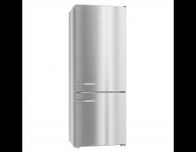 Buy Холодильник MIELE KFN 16947 D Elkor