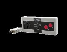 Buy Kontroller NINTENDO Mini Nes Classics Edition Miniboss Controller By Nyko Elkor