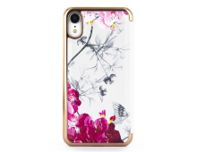 Buy Чехол TED BAKER Mirror Folio for iPhone XR Babylon 65010 Elkor