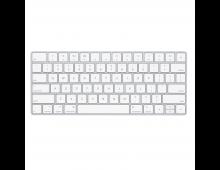 Buy Keyboard APPLE Magic USA MLA22LB/A Elkor
