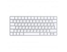 Buy Keyboard APPLE Magic MLA22RU/A Elkor
