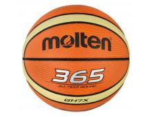 Buy Pall MOLTEN 365 Silver BGH5X Elkor