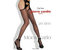 Buy Sukad PIERRE CARDIN Montecarlo Nero Elkor