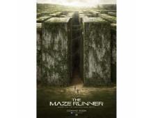 Buy Film The Maze Runner Elkor