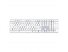 Buy Keyboard APPLE Magic MQ052RS/A Elkor