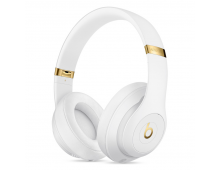 Buy Kõrvaklapid BEATS Studio3 Wireless Over-Ear MQ572ZM/A Elkor
