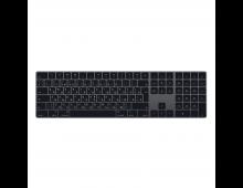 Buy Keyboard APPLE Magic Space Grey MRMH2RS/A Elkor