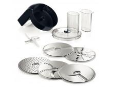 Buy Accessory kit BOSCH MUZXLVL1 Elkor