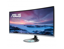 Buy Monitor ASUS MX34VQ  Elkor