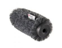 Buy Mikrofon MYMYK Smartmyk Windshield Rycote Softie 4460000102 Elkor