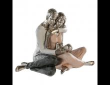 Buy Decorative figurine CASABLANCA Baby Luck N79811 Elkor