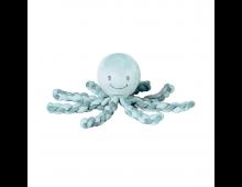Buy Mänguasi lapsevankrisse NATTOU Octopus coppergreen - mint 878746 Elkor