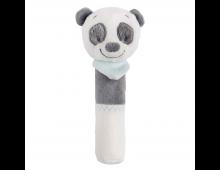 Buy Kõristi NATTOU Cri-cri Panda 963152 Elkor