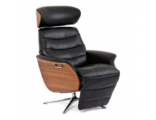 Buy Tugitool FLEXLUX Navis Veneered Savoy Leather 0960 Elkor