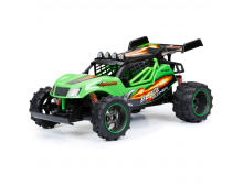 Buy Radio-controlled car NEW BRIGHT 1:14 R/C Dragon Buggy 1440D Elkor