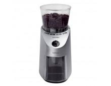 Buy Kohviveski NIVONA NICG 130 Elkor
