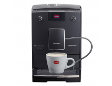 Buy Coffee machine NIVONA NICR759 Elkor